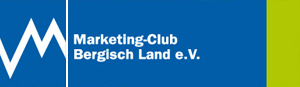 Marketing-Club Bergisch Land e.V.